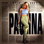 Top Hits Paulina Rubio