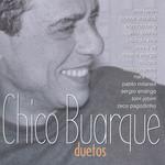 Duetos Chico Buarque