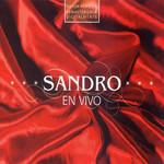 En Vivo Sandro