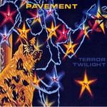 Terror Twilight Pavement