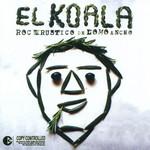Rock Rustico De Lomo Ancho El Koala