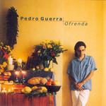 Ofrenda Pedro Guerra