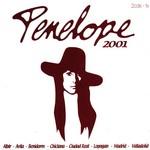 Penelope 2001