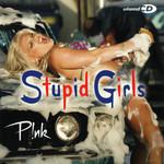 Stupid Girls (Cd Single) Pink
