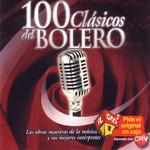 100 Clasicos Del Bolero