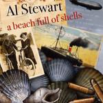 A Beach Full Of Shells Al Stewart