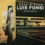 Paso A Paso (Edicion Especial) Luis Fonsi