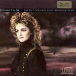 Secret Dreams And Forbidden Fire Bonnie Tyler