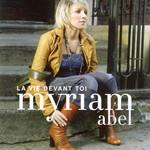La Vie Devant Toi Myriam Abel