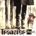 Utopia Transfer