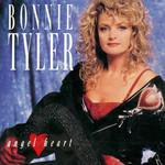 Angel Heart Bonnie Tyler