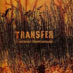 Canciones Desencantadas Transfer