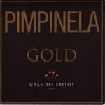 Gold Pimpinela
