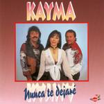 Nunca Te Dejare Kayma