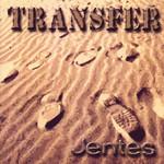 Jentes Transfer
