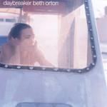 Daybreaker Beth Orton
