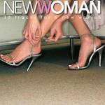 New Woman 2006