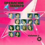 letras de canciones de operacion triunfo 2006: