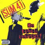 Go Chuck Yourself Sum 41