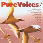 Pure Voices 7