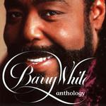Anthology Barry White