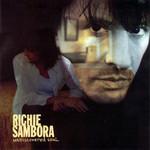 Undiscovered Soul Richie Sambora