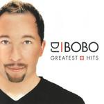 Greatest Hits Dj Bobo