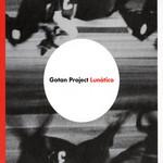 Lunatico Gotan Project
