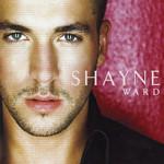 Shayne Ward Shayne Ward