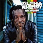 Akwaba (The Very Best Of Alpha Blondy) Alpha Blondy & The Solar System