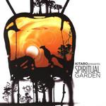 Presents Spiritual Garden Kitaro