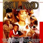 Bso Soul Food
