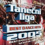 Best Dance Hits 2005