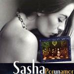 Por Un Amor Sasha Sokol