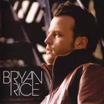 Confessional Bryan Rice