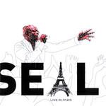Live In Paris Seal