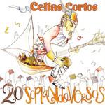20 Soplando Versos Celtas Cortos