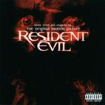 Bso Resident Evil
