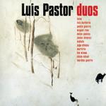 Duos Luis Pastor