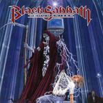 Dehumanizer Black Sabbath