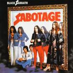 Sabotage Black Sabbath