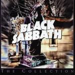 The Collection Black Sabbath