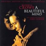 Bso Una Mente Maravillosa (A Beautiful Mind)