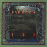 Tyr Black Sabbath
