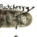 15 Buckcherry