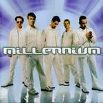 Millenium Backstreet Boys