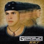 180 Gerardo