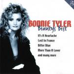 Beautys Best Bonnie Tyler