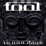 10000 Days Tool