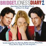Bso El Diario De Bridget Jones 2 (Bridget Jones's Diary 2)